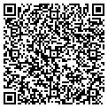 QR code with Welding Direct Inc contacts