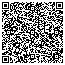 QR code with Universal Cnvntion Photography contacts