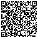 QR code with Polk Auto Body Work contacts