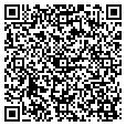 QR code with Ayers Electric contacts