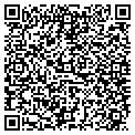 QR code with Wilshire Hair Studio contacts