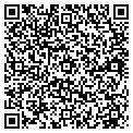 QR code with Haire Furniture Co Inc contacts