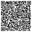 QR code with Sterling Floral Container contacts