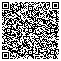 QR code with Venice Parks & Recreation contacts