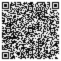 QR code with Sky Paging Corp contacts