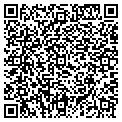 QR code with St Anthony Catholic Church contacts