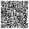 QR code with Mike's Plumbing contacts