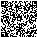 QR code with Thaney & Assoc PA contacts