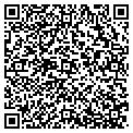 QR code with Sherwood Automotive contacts