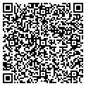 QR code with Atlantic Photo Lab contacts