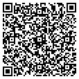 QR code with Chess Inc contacts