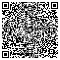 QR code with Buffie's Island Kings contacts
