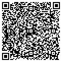 QR code with Holy Family Catholic Church contacts