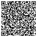 QR code with Renegade Cycle Repair contacts