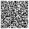 QR code with Farmers Mobil Detailing contacts