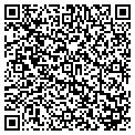 QR code with Harnett Lesnick & Kahn contacts