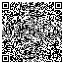 QR code with Lexington Manor Assisted Lvng contacts