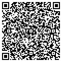 QR code with Florida International Medical contacts