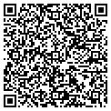 QR code with Ken Crick & Assoc contacts