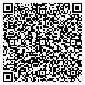 QR code with Monarch Electronics Inc contacts