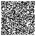 QR code with Lataesha Thomas Precise Entp contacts