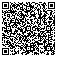 QR code with Salon Dejan contacts