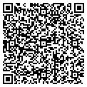 QR code with Eyeing The Past contacts