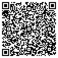 QR code with Little & Co contacts