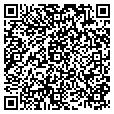 QR code with Cry Wolfe Rv Inc contacts