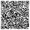 QR code with Buiding Diagnostics contacts