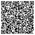 QR code with New Smyrna Beads Etc contacts