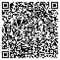 QR code with Angels Visiting contacts
