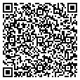 QR code with Stephen D Inc contacts