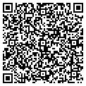 QR code with Pacific Travel contacts