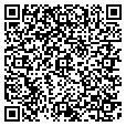 QR code with Altman Weil Inc contacts