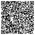 QR code with Darby Oaks Stables contacts