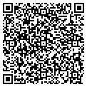 QR code with Custard Insurance Adjusters contacts