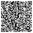 QR code with Crab House contacts