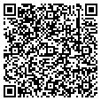 QR code with Lase contacts