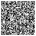 QR code with Aspen Pest Control Inc contacts