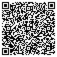 QR code with Bradanna Inc contacts