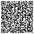 QR code with Brief Solutions PA contacts