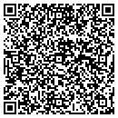 QR code with Performnce Trnsm Auto Repr Inc contacts