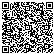 QR code with Espino Maximo contacts