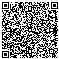 QR code with Los Martin Cafeteria Rest contacts