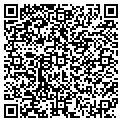 QR code with Enlace Corporation contacts