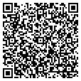 QR code with Fulgis Seafood contacts