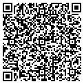 QR code with Louis S Hollosi contacts