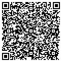 QR code with Bentley Court Apartments contacts