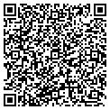 QR code with A 1 Locksmith contacts
